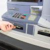 שכפול אשראי: פוענח עוקץ הכספומטים