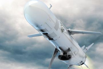 ישראל ממשיכה למכור לעולם: טילים מיוחדים