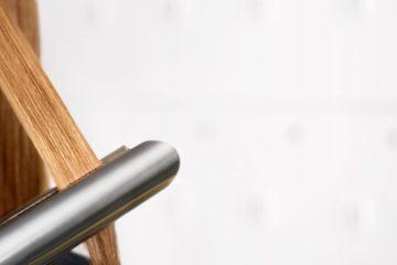 כך תשמרו על שיער צבוע בחורף הקרוב