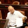 """""""הציבור בישראל מוחזק כבן ערובה בידי הבית היהודי"""""""