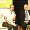 על הבורסה לפעול כדי להחזיר חברות ישראליות הביתה