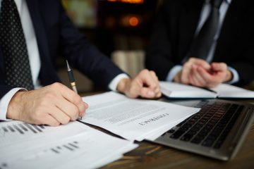 למה כדאי להוציא אזרחות פורטוגלית עם עורך דין?